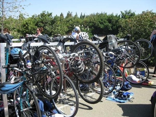 bike racks3.jpg