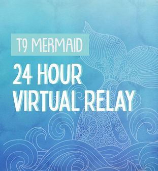 MS_Homepage_24Hour Virtual Relay.jpg