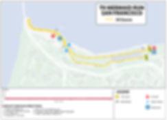 Map_Online_5K_19_MRSF.jpg