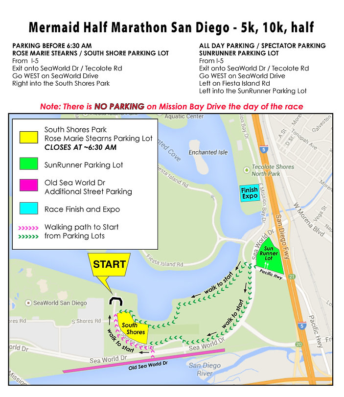 Participants_Parking_Map_19_MHSD.jpg