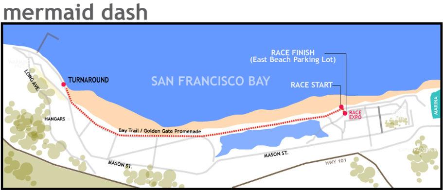 Map_Online_dash_18_MRSF.jpg