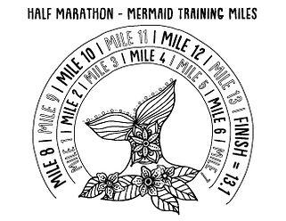 Half_Training_Wheel_O.jpg