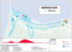 Map_Online_10K_19_MRSF.jpg