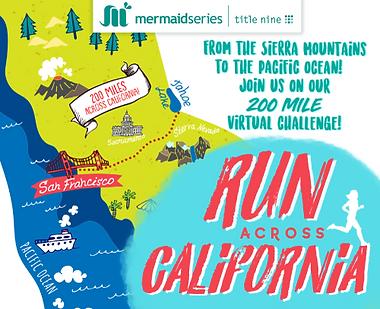 Web_California_Graphic_20_RAC.png