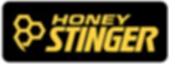 2019-Logo-Sheet.jpg