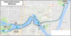 Map_Course_10K_19_MRSP.jpg