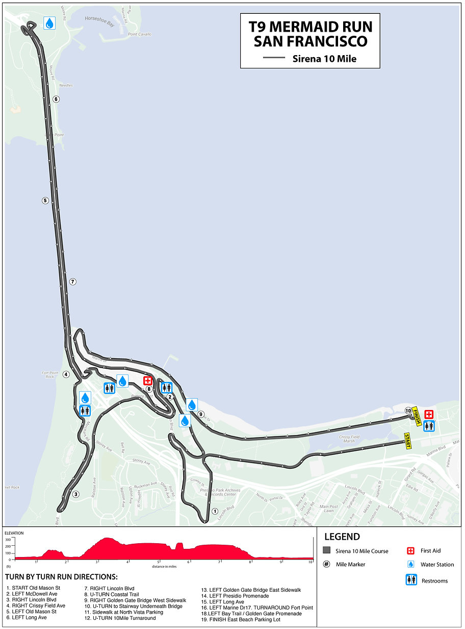 Map_Online_Sirena10_19_MRSF.jpg