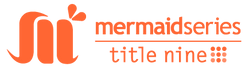 Website_Header_MS_T9_Logo_Orange.png