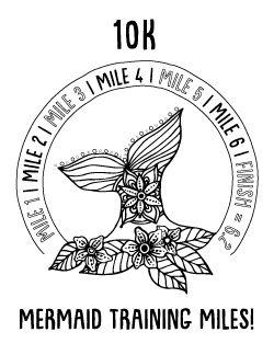 10K_Training_Wheel_O.jpg