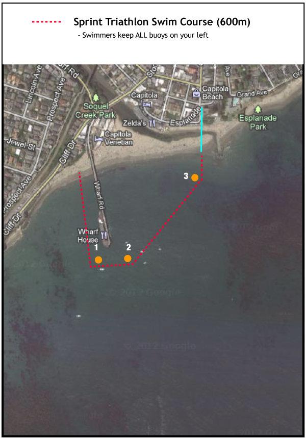 Maps_Swim_Course_SPRINT_600x859_18.jpg