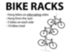 TransitionZone_BikeRack_Signs_MTDC.jpg