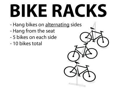 TransitionZone_BikeRack_Signs_MTDC.jpg