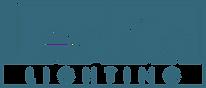 Ledco-new-logo-KNOCKOUT.png