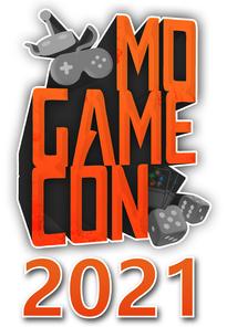 2021-MGC-Logo-White-Background.png