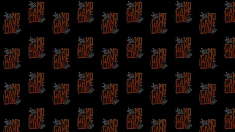 2018-Website-MGC-Opaque-Pattern-Black.png
