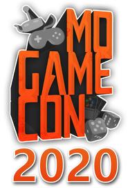 2020-MGC-Logo-WhiteBG.png