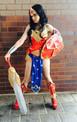 PropBuilding-WonderWoman.jpg