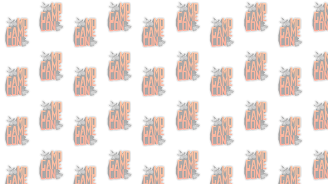 2018-Website-MGC-Opaque-Pattern-White.png