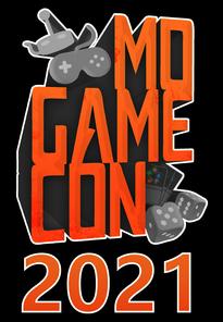 2021-MGC-Logo-Black-Background.png