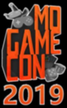 2019-MGC-Logo-TransparentBG.png