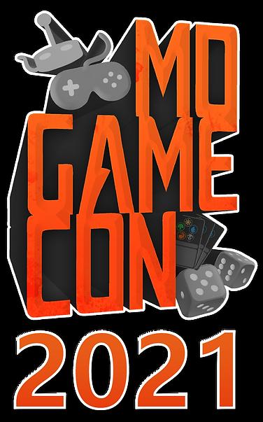 2021-MGC-Logo-Transparent.png