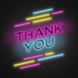 Neon-Thank-You.png