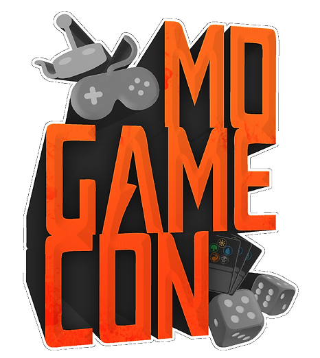 MGC-Logo-Transparent-NO YEAR.png