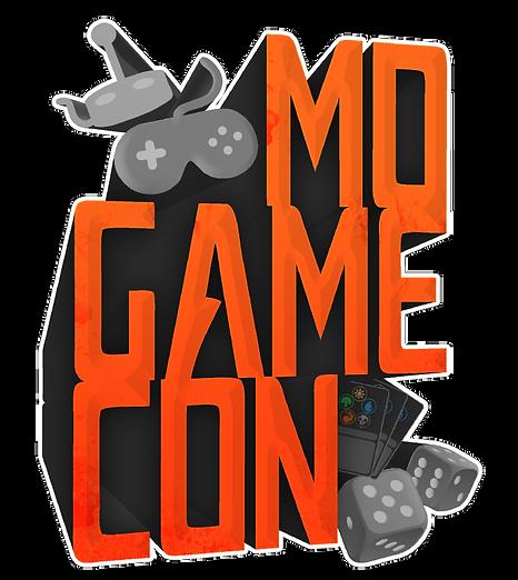 MGC-Logo-Transparent-NO YEAR.png