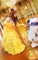Belle&R2D2.jpg