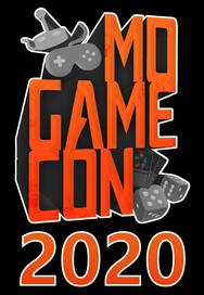 2020-MGC-Logo-BlackBG.png