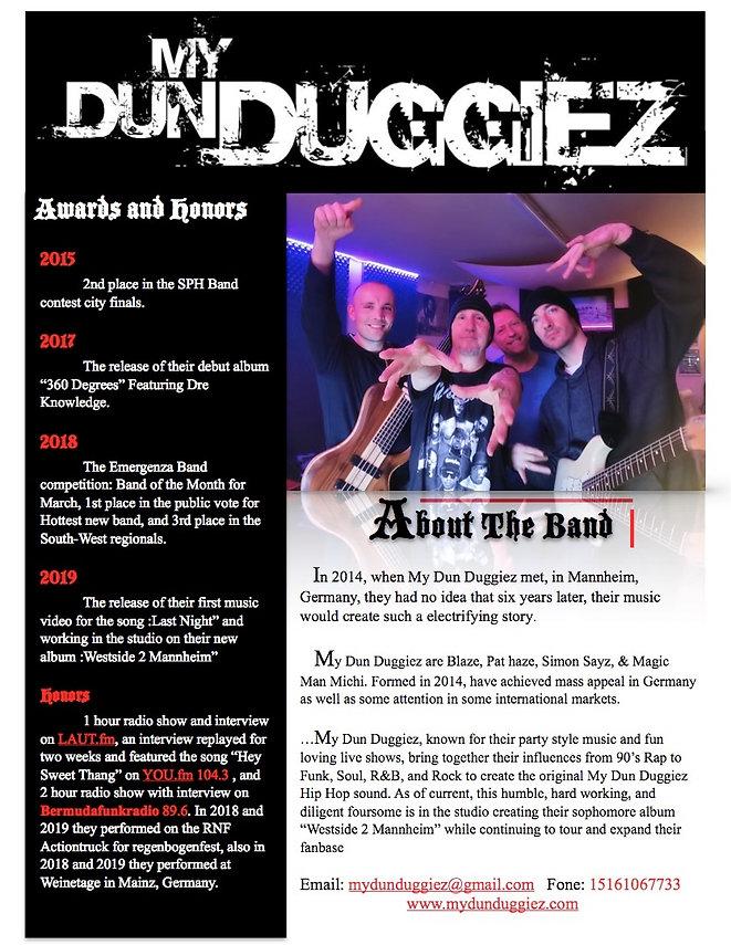 My Dun Duggiez Bio0001.jpg