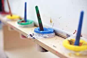 Childrens Day Nursery Nantwich