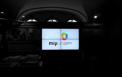 MIP Mostra de Imobiliário de Portuga