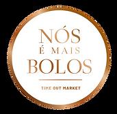Logo_Nós_é_Mais_Bolos_round.png