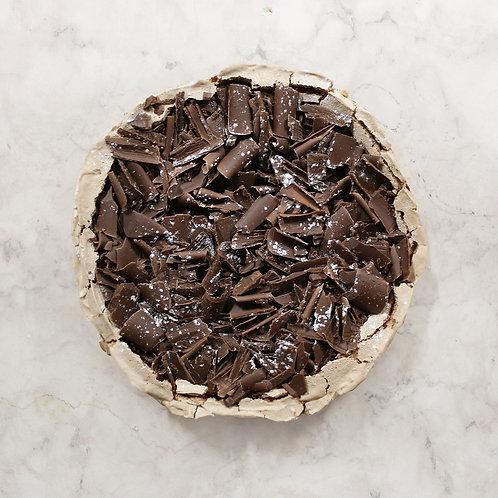 BOLO DA MARTA DE CHOCOLATE