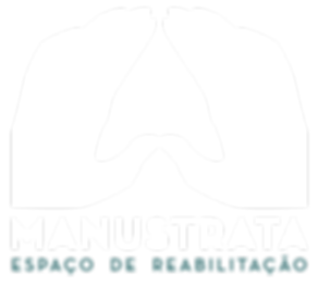 Logo_manustrata_01-03.png