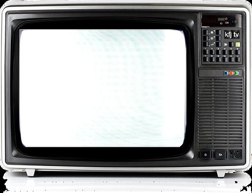 kfj tv.png