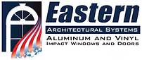 Eastern Architectural Systems Aluminum and Vinyl