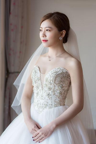 明瑩雨瑄婚禮紀錄-10.jpg