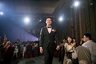 20201018婚禮紀錄-80.jpg
