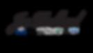 JB_All-Logos-Black-Transparent.png
