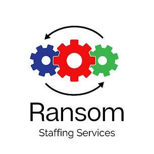 Staffing Services logo.png