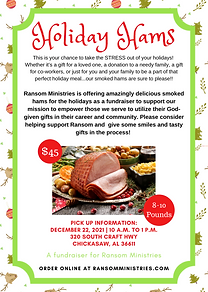 Holiday Ham Flyer.png