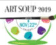 Art Soup 2019.jpg