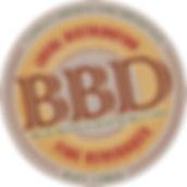 BBD Logo JPEG.jpg