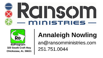 Annaleigh business card.png