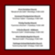 Cafe List grapic.jpg