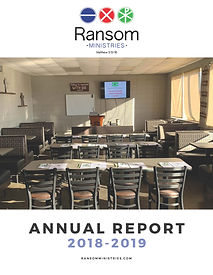 RM Annual Report 2018-2019_Page_01.jpg