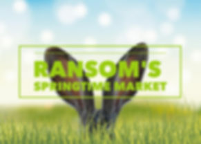 Springtime Market.jpg
