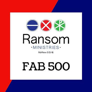 Fab500.jpg